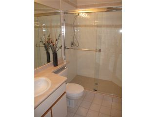 """Photo 9: 216 4951 SANDERS Street in Burnaby: Forest Glen BS Condo for sale in """"Maple Glade"""" (Burnaby South)  : MLS®# V831910"""