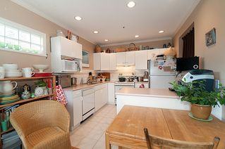 Photo 6: 34 W 19TH Avenue in Vancouver: Cambie House for sale (Vancouver West)  : MLS®# V838695