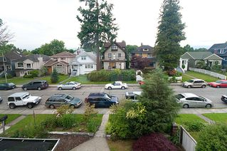 Photo 23: 34 W 19TH Avenue in Vancouver: Cambie House for sale (Vancouver West)  : MLS®# V838695