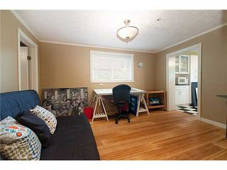 Photo 19: 34 W 19TH Avenue in Vancouver: Cambie House for sale (Vancouver West)  : MLS®# V838695
