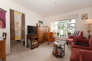 Photo 26: 34 W 19TH Avenue in Vancouver: Cambie House for sale (Vancouver West)  : MLS®# V838695