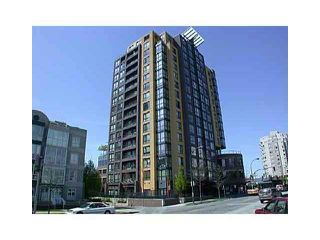 "Photo 2: 905 3438 VANNESS Avenue in Vancouver: Collingwood VE Condo for sale in ""CENTRO"" (Vancouver East)  : MLS®# V841006"