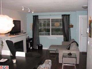 Photo 12: 21 6555 192A Street in Surrey: Clayton Townhouse for sale (Cloverdale)  : MLS®# F1025431
