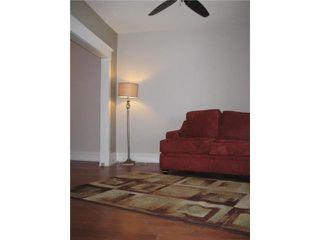 Photo 5: 493 ST JOHN'S Avenue in WINNIPEG: North End Residential for sale (North West Winnipeg)  : MLS®# 1101044