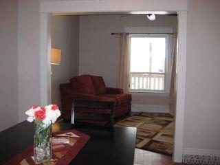 Photo 7: 493 ST JOHN'S Avenue in WINNIPEG: North End Residential for sale (North West Winnipeg)  : MLS®# 1101044
