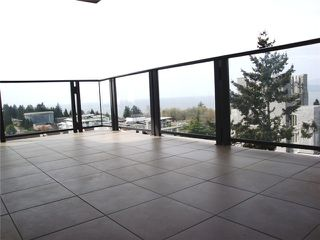 "Photo 6: 1105 5989 WALTER GAGE Road in Vancouver: University VW Condo for sale in ""CORUS"" (Vancouver West)  : MLS®# V866037"