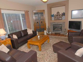 Photo 7: 24683 103A Avenue in Maple Ridge: Albion House for sale : MLS®# V867883