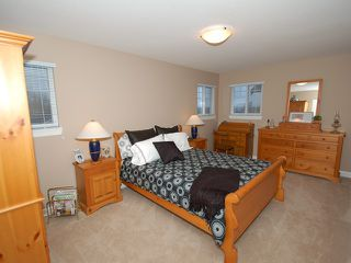 Photo 10: 24683 103A Avenue in Maple Ridge: Albion House for sale : MLS®# V867883