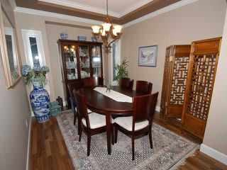 Photo 4: 24683 103A Avenue in Maple Ridge: Albion House for sale : MLS®# V867883