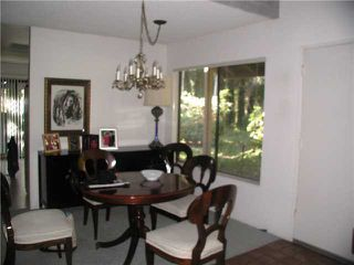 Photo 3: LA JOLLA Condo for sale : 2 bedrooms : 8124 Caminito Gianna in San Diego