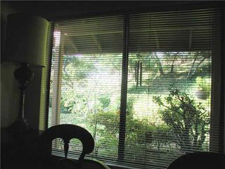 Photo 4: LA JOLLA Condo for sale : 2 bedrooms : 8124 Caminito Gianna in San Diego