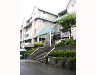 "Photo 14: 412 11609 227TH Street in Maple_Ridge: East Central Condo for sale in ""EMERALD MANOR"" (Maple Ridge)  : MLS®# V730778"
