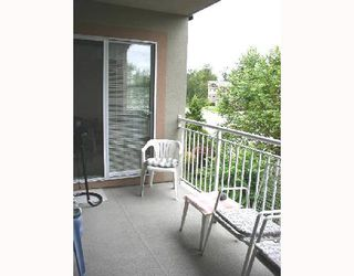 "Photo 20: 412 11609 227TH Street in Maple_Ridge: East Central Condo for sale in ""EMERALD MANOR"" (Maple Ridge)  : MLS®# V730778"