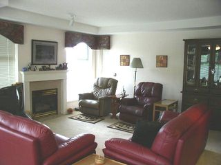 "Photo 7: 412 11609 227TH Street in Maple_Ridge: East Central Condo for sale in ""EMERALD MANOR"" (Maple Ridge)  : MLS®# V730778"