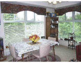 "Photo 18: 412 11609 227TH Street in Maple_Ridge: East Central Condo for sale in ""EMERALD MANOR"" (Maple Ridge)  : MLS®# V730778"