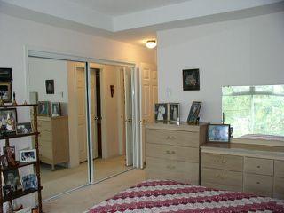 "Photo 10: 412 11609 227TH Street in Maple_Ridge: East Central Condo for sale in ""EMERALD MANOR"" (Maple Ridge)  : MLS®# V730778"