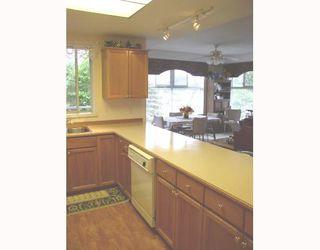 "Photo 5: 412 11609 227TH Street in Maple_Ridge: East Central Condo for sale in ""EMERALD MANOR"" (Maple Ridge)  : MLS®# V730778"
