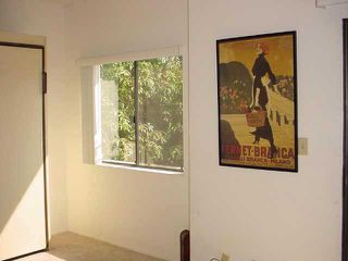 Photo 3: NORTH PARK Residential for sale : 0 bedrooms : 3760 Florida St #210 in San Diego