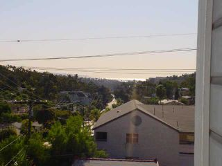 Photo 9: NORTH PARK Residential for sale : 0 bedrooms : 3760 Florida St #210 in San Diego