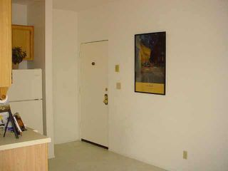 Photo 6: NORTH PARK Residential for sale : 0 bedrooms : 3760 Florida St #210 in San Diego
