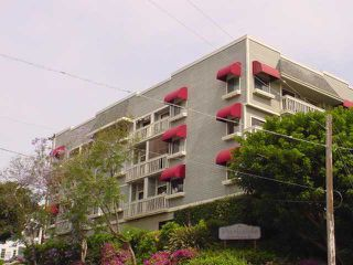 Photo 8: NORTH PARK Residential for sale : 0 bedrooms : 3760 Florida St #210 in San Diego