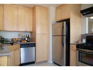 Photo 5: UNIVERSITY HEIGHTS Residential for sale : 2 bedrooms : 4648 Hamilton St in San Diego
