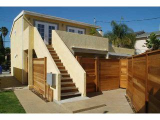 Photo 2: UNIVERSITY HEIGHTS Residential for sale : 2 bedrooms : 4648 Hamilton St in San Diego