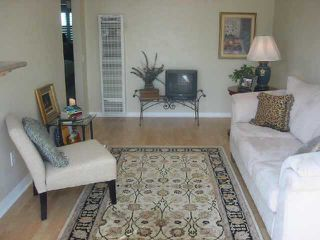 Photo 3: UNIVERSITY HEIGHTS Residential for sale : 2 bedrooms : 4648 Hamilton St in San Diego