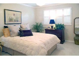 Photo 6: UNIVERSITY HEIGHTS Residential for sale : 2 bedrooms : 4648 Hamilton St in San Diego