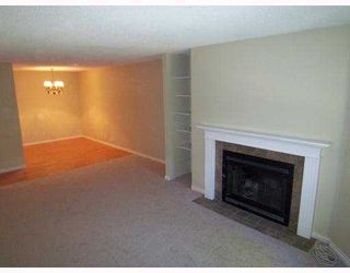 "Photo 3: 313 9880 MANCHESTER Drive in Burnaby: Cariboo Condo for sale in ""BROOKSIDE"" (Burnaby North)  : MLS®# V733317"