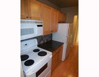 "Photo 8: 313 9880 MANCHESTER Drive in Burnaby: Cariboo Condo for sale in ""BROOKSIDE"" (Burnaby North)  : MLS®# V733317"