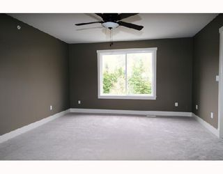 Photo 3: 10592 245TH Street in Maple_Ridge: Albion House for sale (Maple Ridge)  : MLS®# V734311