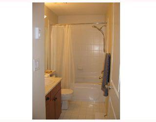 "Photo 10: 13 6539 ELGIN Avenue in Burnaby: Forest Glen BS Townhouse for sale in ""OAKWOOD"" (Burnaby South)  : MLS®# V738347"