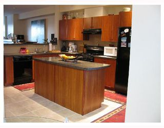 "Photo 6: 13 6539 ELGIN Avenue in Burnaby: Forest Glen BS Townhouse for sale in ""OAKWOOD"" (Burnaby South)  : MLS®# V738347"