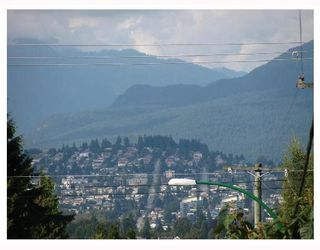 "Photo 7: 13 6539 ELGIN Avenue in Burnaby: Forest Glen BS Townhouse for sale in ""OAKWOOD"" (Burnaby South)  : MLS®# V738347"