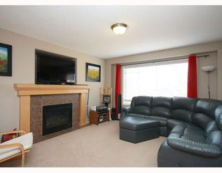 Photo 5: 25 COVEPARK Road NE in CALGARY: Coventry Hills Residential Detached Single Family for sale (Calgary)  : MLS®# C3372919