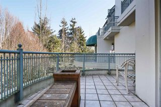 "Photo 16: 309 1785 MARTIN Drive in Surrey: Sunnyside Park Surrey Condo for sale in ""SOUTHWYND"" (South Surrey White Rock)  : MLS®# R2393778"