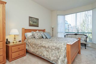 "Photo 11: 309 1785 MARTIN Drive in Surrey: Sunnyside Park Surrey Condo for sale in ""SOUTHWYND"" (South Surrey White Rock)  : MLS®# R2393778"