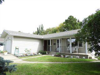 Main Photo:  in Edmonton: Zone 16 House for sale : MLS®# E4171109