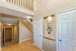 Photo 3: 245 CRYSTAL SHORES Drive: Okotoks Detached for sale : MLS®# C4263086