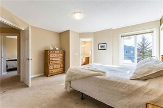 Photo 18: 245 CRYSTAL SHORES Drive: Okotoks Detached for sale : MLS®# C4263086
