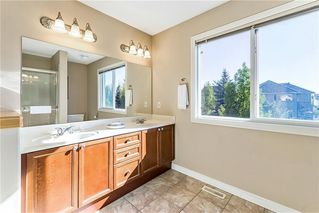 Photo 20: 245 CRYSTAL SHORES Drive: Okotoks Detached for sale : MLS®# C4263086