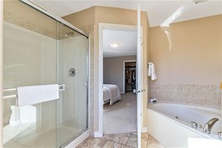 Photo 21: 245 CRYSTAL SHORES Drive: Okotoks Detached for sale : MLS®# C4263086