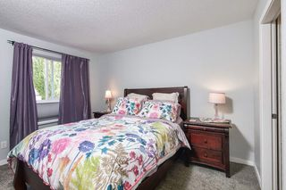 Photo 12: 315 7383 GRIFFITHS DRIVE in Burnaby: Highgate Condo for sale (Burnaby South)  : MLS®# R2403586