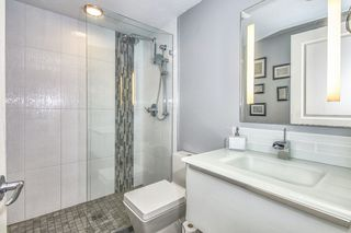 Photo 17: 315 7383 GRIFFITHS DRIVE in Burnaby: Highgate Condo for sale (Burnaby South)  : MLS®# R2403586