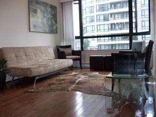 """Photo 4: 304 909 MAINLAND Street in Vancouver: Yaletown Condo for sale in """"YALETOWN PARK"""" (Vancouver West)  : MLS®# R2404966"""