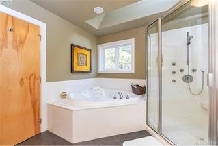 Photo 33: 713 Skyview Place in VICTORIA: Hi Western Highlands Single Family Detached for sale (Highlands)  : MLS®# 416792