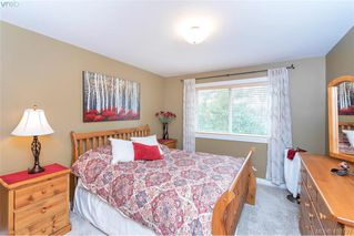 Photo 36: 713 Skyview Place in VICTORIA: Hi Western Highlands Single Family Detached for sale (Highlands)  : MLS®# 416792
