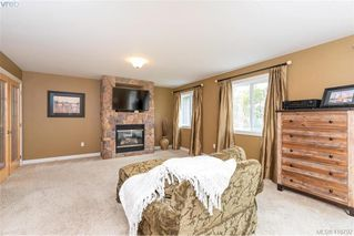 Photo 32: 713 Skyview Place in VICTORIA: Hi Western Highlands Single Family Detached for sale (Highlands)  : MLS®# 416792