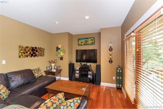 Photo 26: 713 Skyview Place in VICTORIA: Hi Western Highlands Single Family Detached for sale (Highlands)  : MLS®# 416792